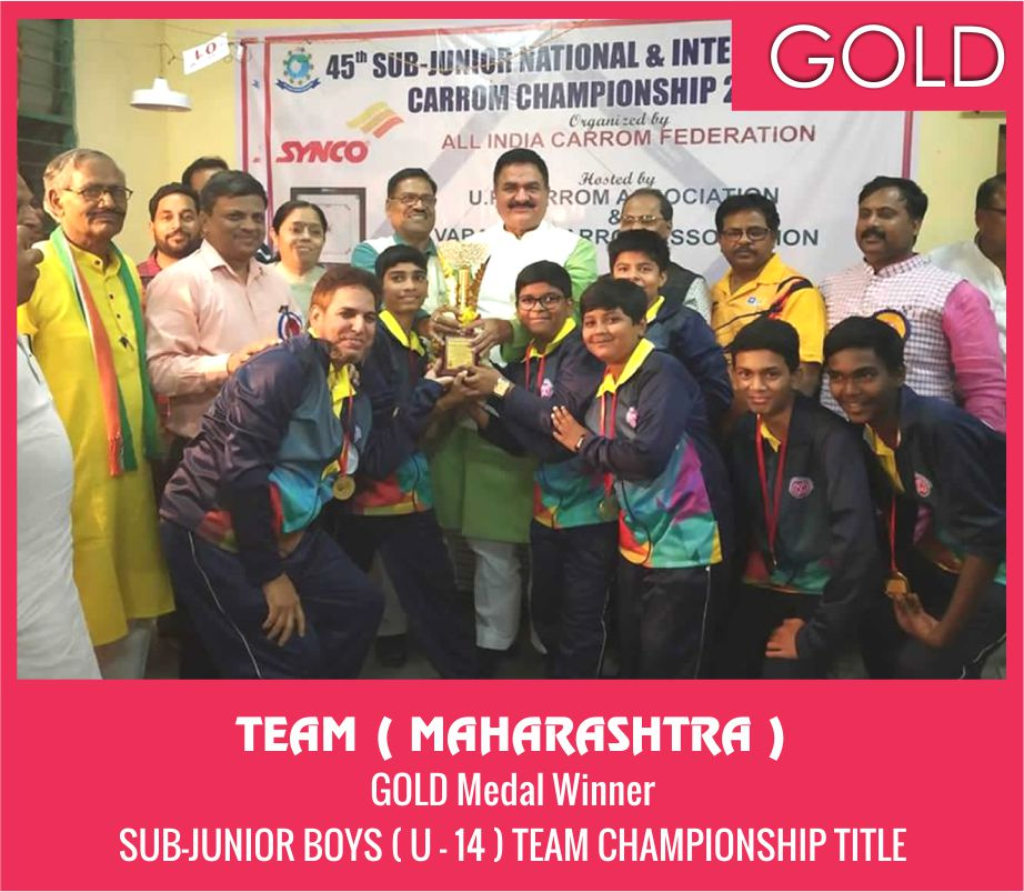 h_sub_junior_national_and_inter_state_carrom_champioship/2018_45th_Sub-Cadet_winners_tam_boys.jpg