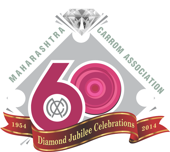 Diamond Jubilee Celebration-2014