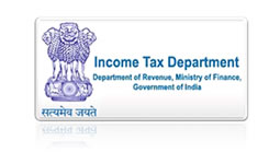 Income Tax Dept. of India