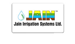 Jain Irigation Systems Ltd.