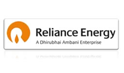 A.I.E.S.C.B. / Reliance Energy, Mumbai